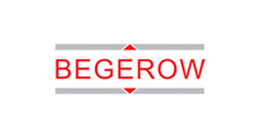 Begerow